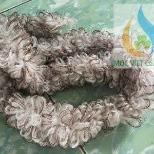Giá thể vi sinh dạng sợi Đài Loan