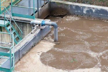 Vi sinh hiếu khí xử lý nước thải sinh hoạt là giải pháp tối ưu nhất